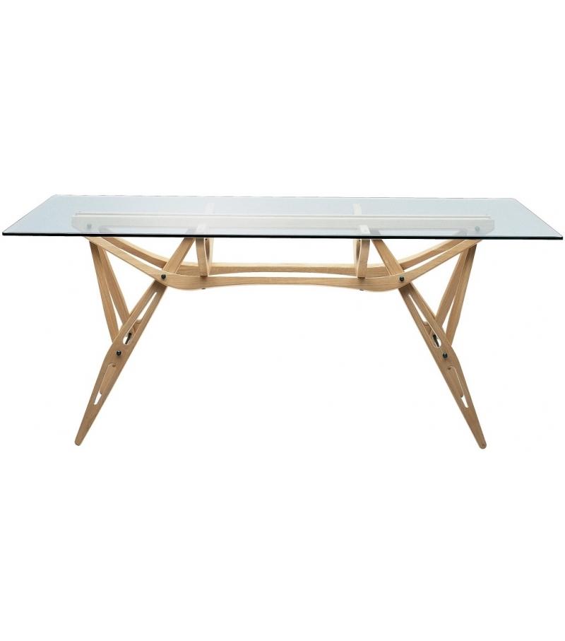 2320 Reale Zanotta Table