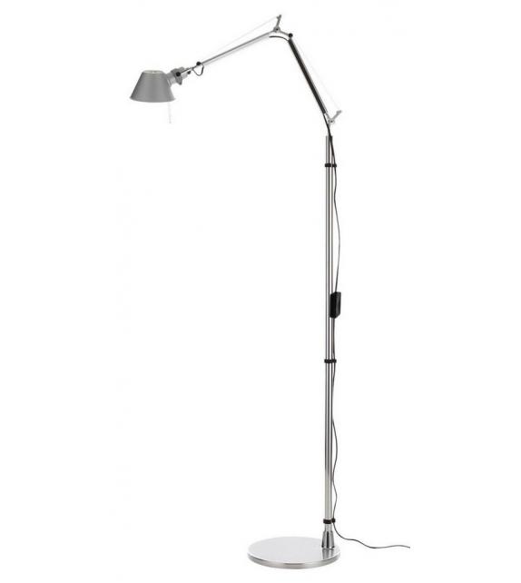Lampade da terra milia shop for Lampade svedesi