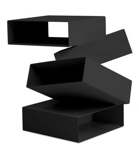 Balancing Boxes Table Basse Porro