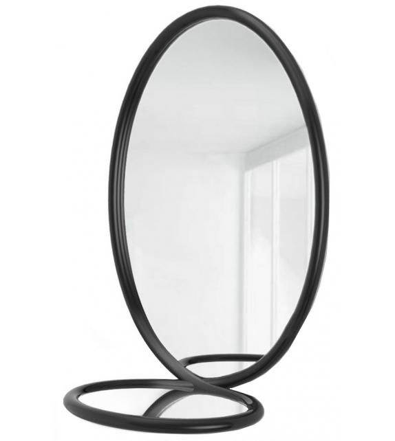 Loop Miroir Porro