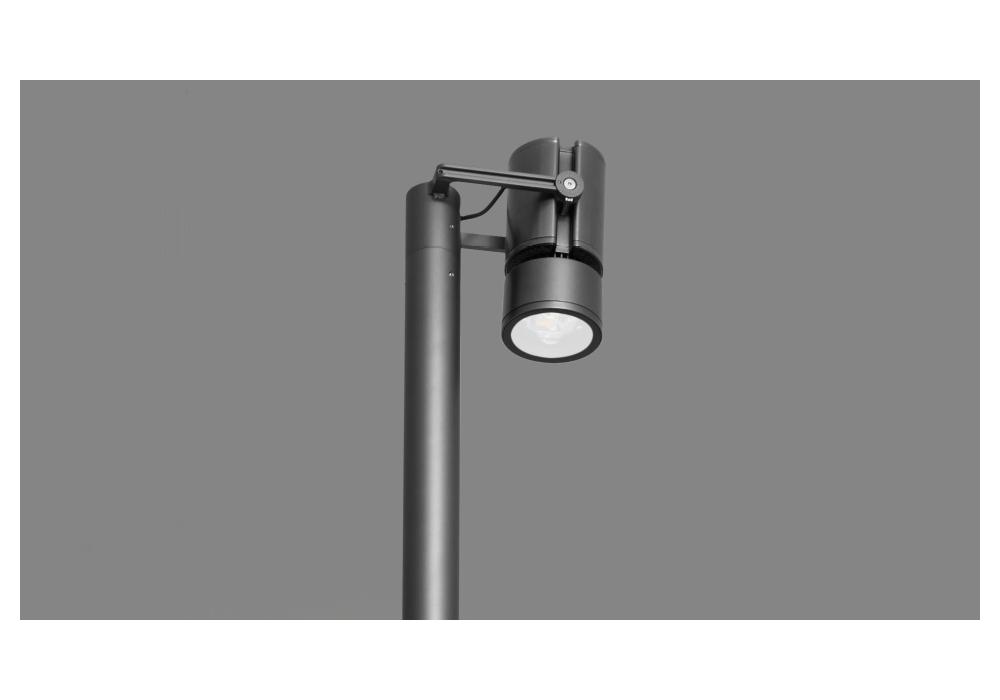 Cariddi Palo Outdoor Lamp Artemide