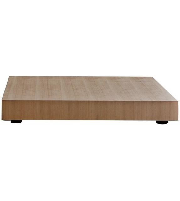 Panca Modern Bench Porro