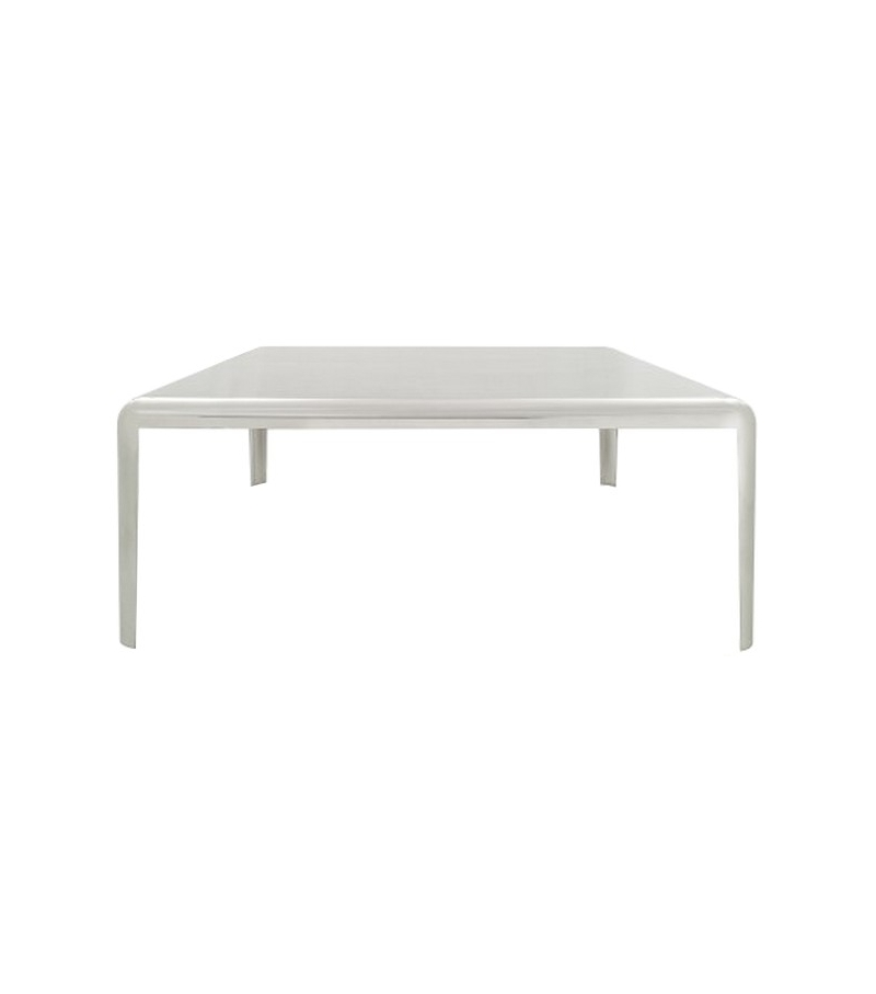 Ferro Square Table Porro