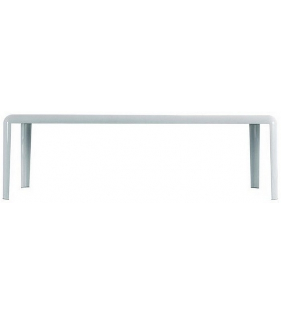 Ferro Rectangular Table Porro