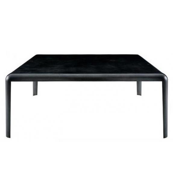 Ferro Outdoor Square Table Porro