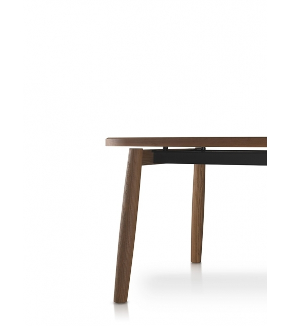 Galileo Porro Table