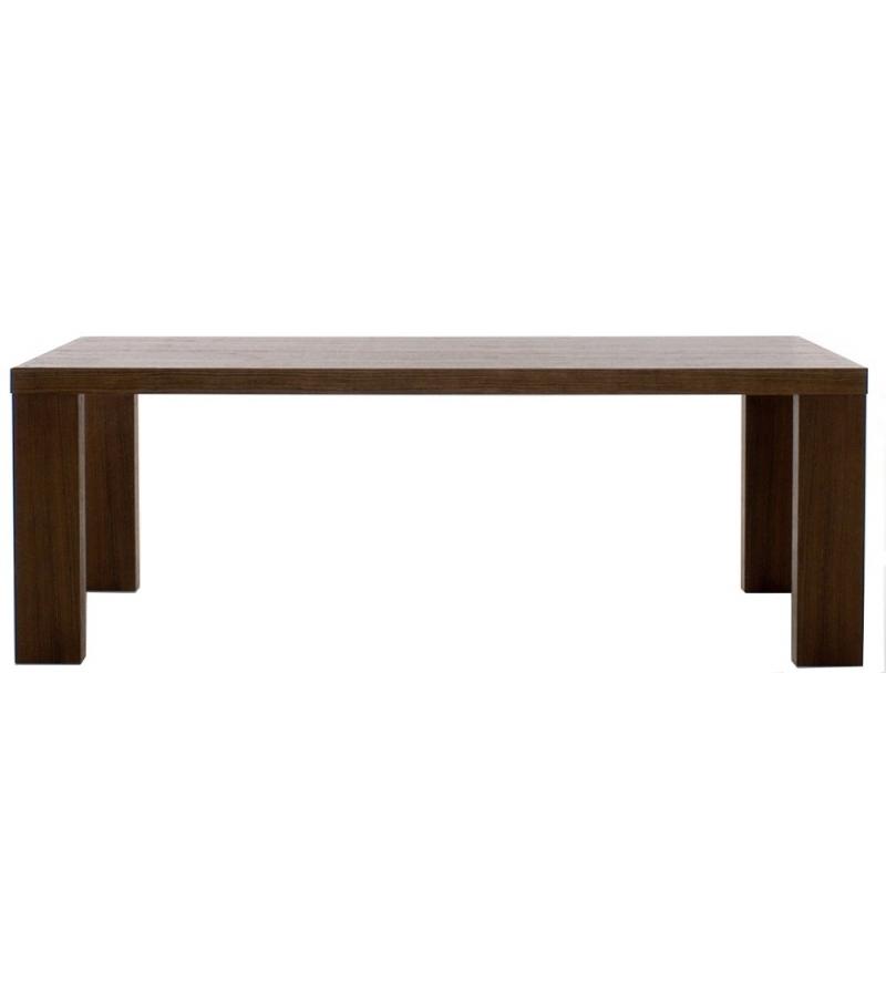 P.04 Tisch Porro
