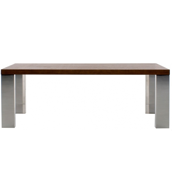 P.04 Table Porro