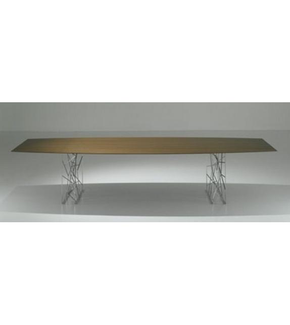 Synapsis Tisch Porro