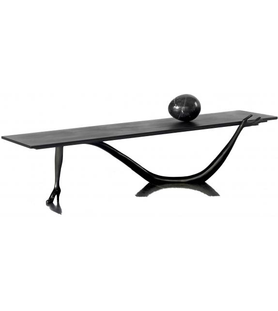 bd barcelona design zu verkaufen online 3 milia shop. Black Bedroom Furniture Sets. Home Design Ideas