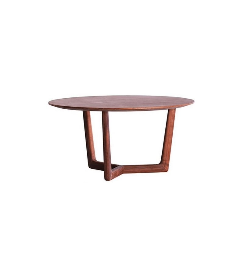 Shahan Table Basse Porro
