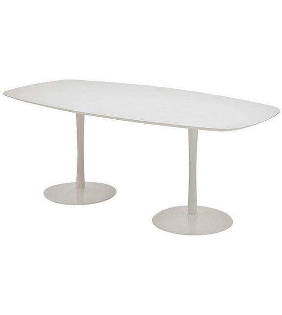 Join Tisch Mit Doppelbasis Porro