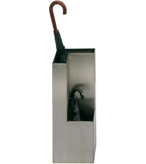 Plec Umbrella Stand BD Barcelona Design