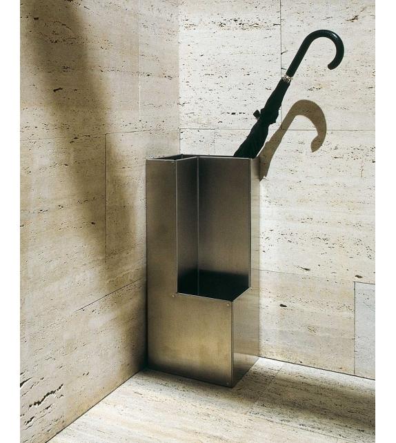 Plec Portaombrelli BD Barcelona Design