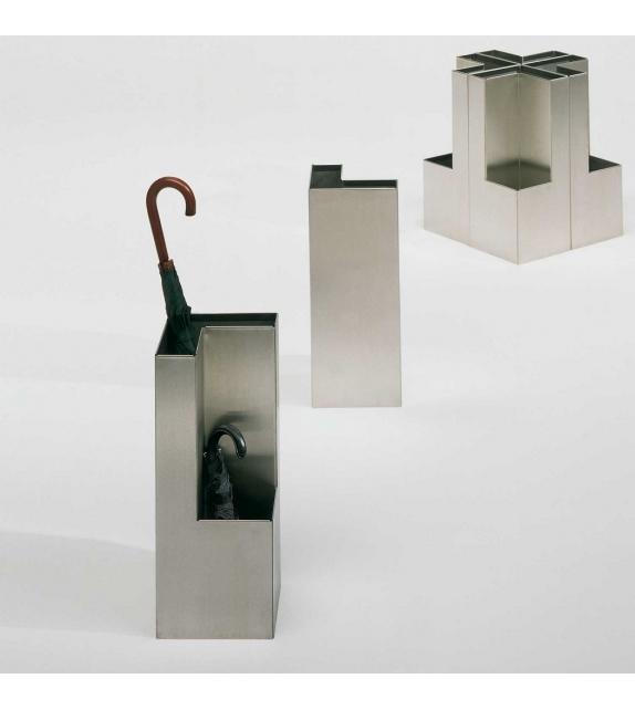 Plec Umbrella Stand BD Barcelona Design