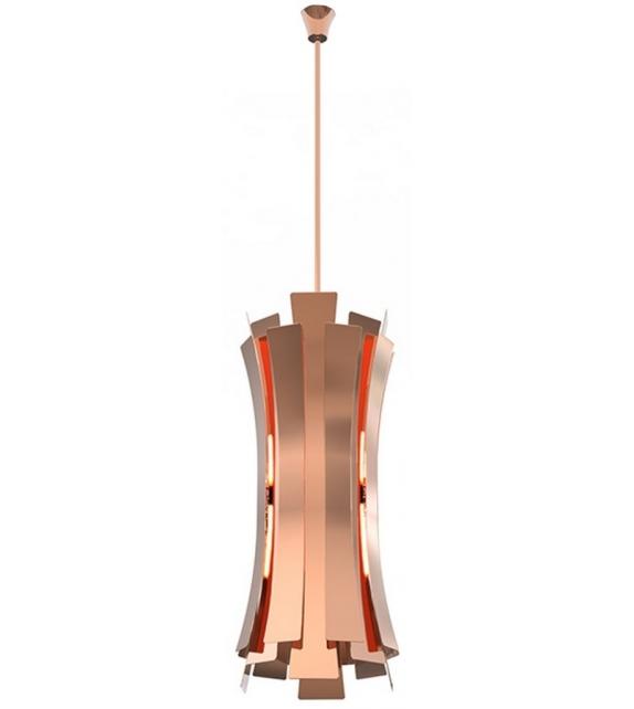 Etta Pendant Lamp DelightFULL
