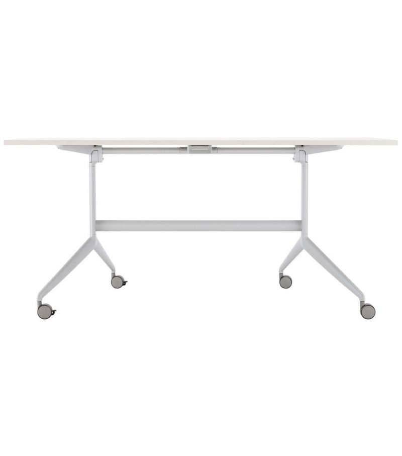 S 1185 Thonet Table