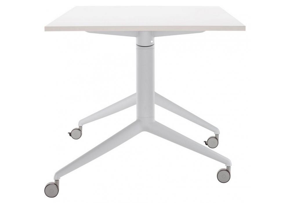 S 1185 thonet table milia shop for Table thonet