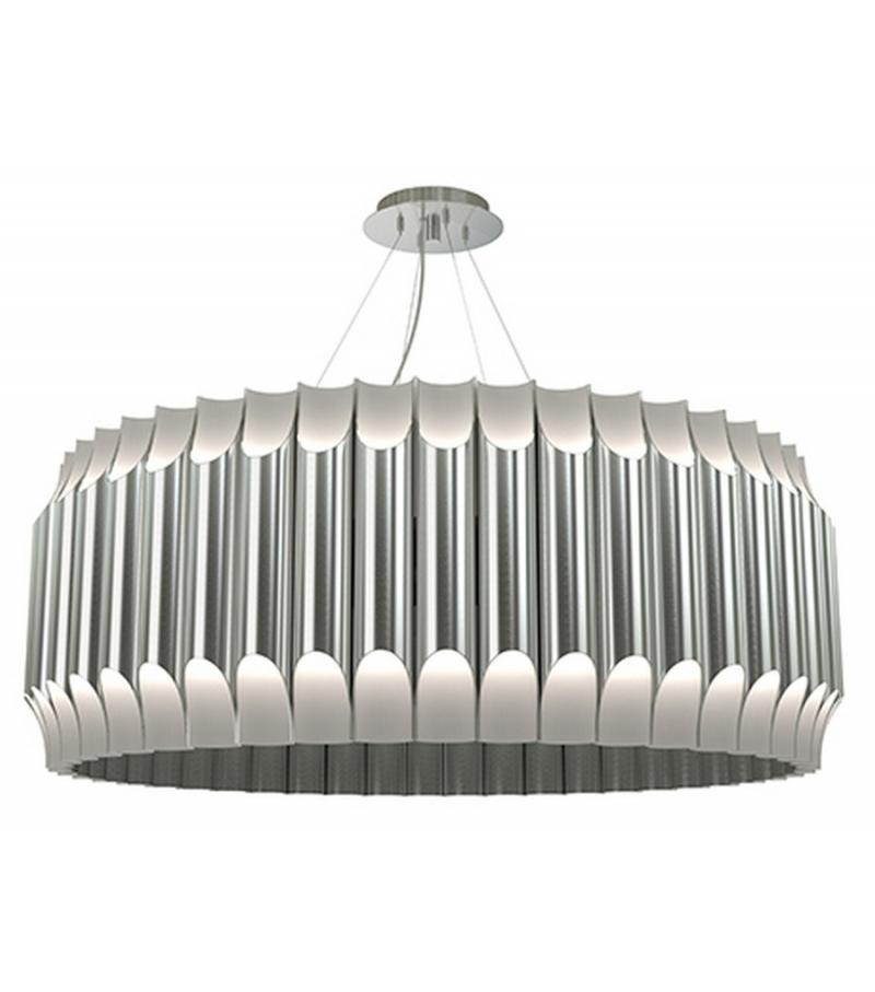 Galliano round pendant lamp delightfull milia shop galliano round pendant lamp delightfull aloadofball Images