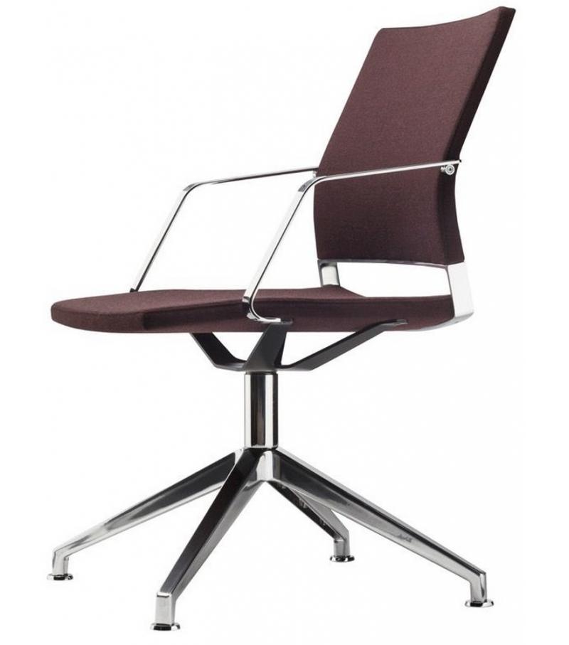 s 95 pfd thonet armchair milia shop. Black Bedroom Furniture Sets. Home Design Ideas