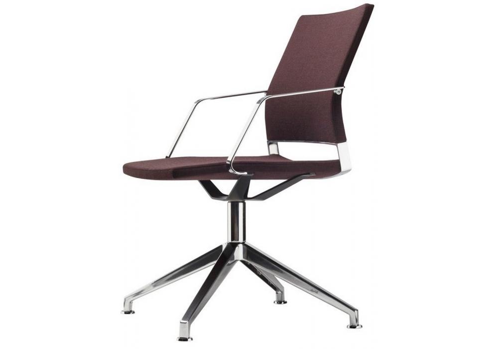 S 95 pfd thonet armchair milia shop for Chaise thonet