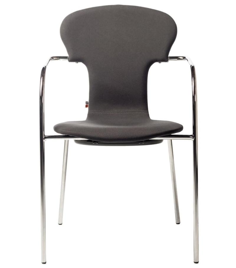 Minivarius chair bd barcelona design milia shop for Design chair shop