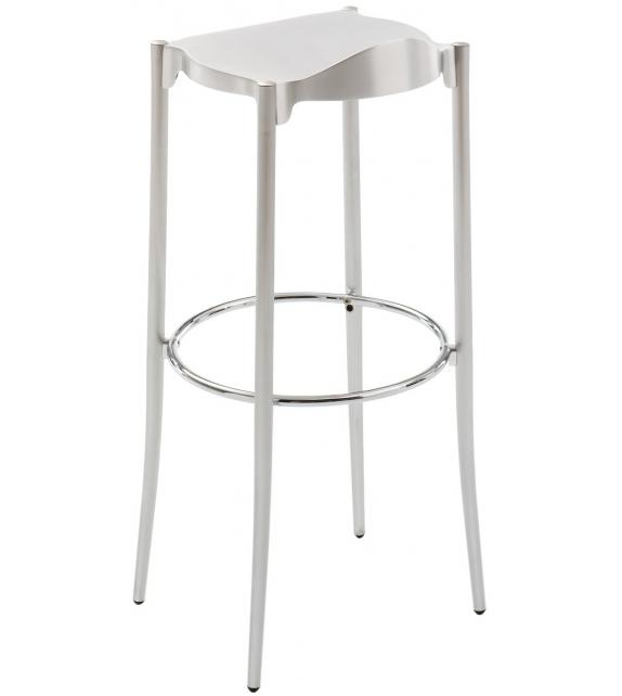 Janet Stool BD Barcelona Design