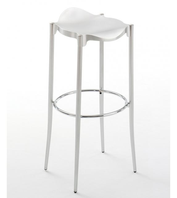 Janet Hocker BD Barcelona Design