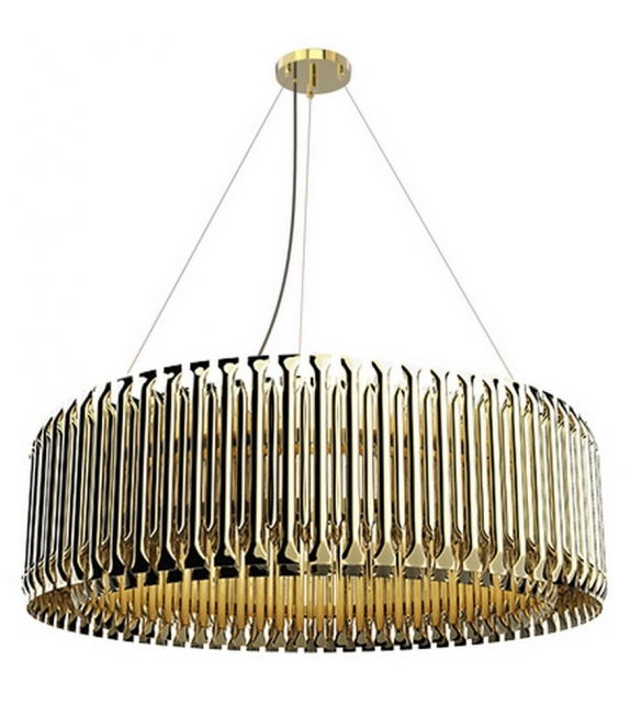 Matheny Chandelier DelightFULL