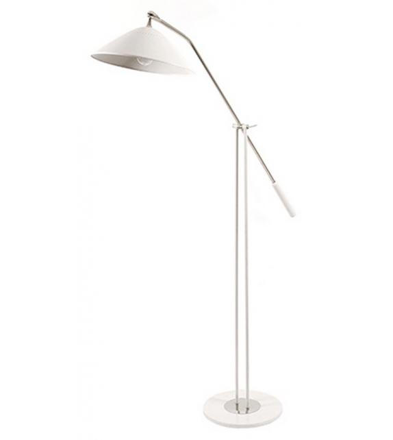 Armstrong Floor Lamp DelightFULL