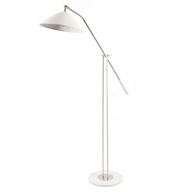 Armstrong Lampadaire DelightFULL
