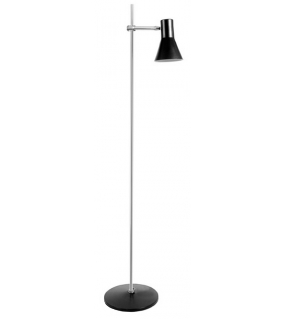 Coleman Floor Lamp DelightFULL