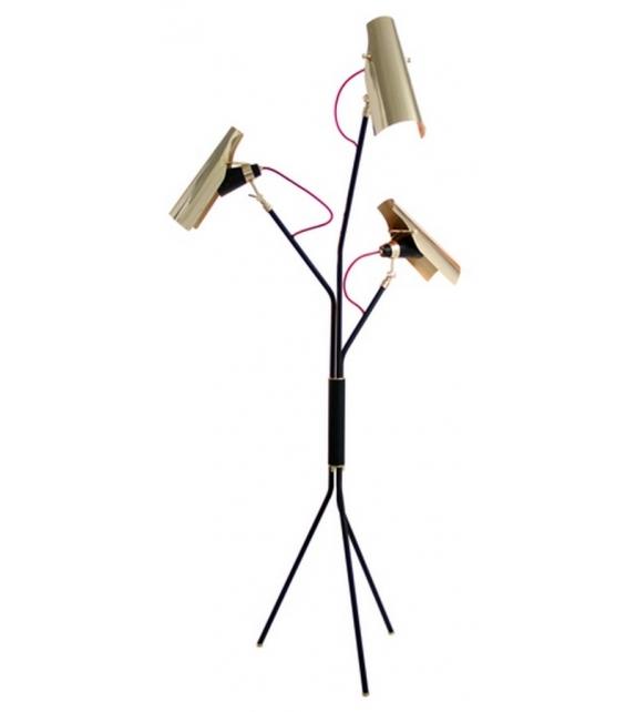 Jackson Floor Lamp DelightFULL