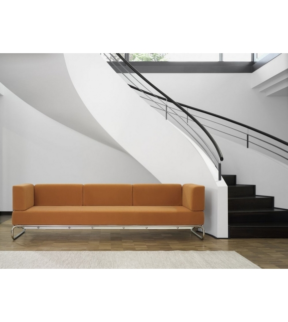 S 5000 Thonet Sofa