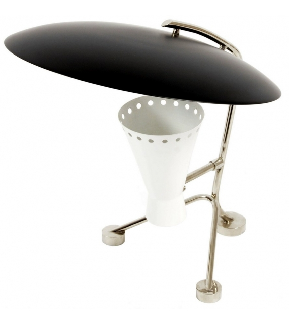 Barry Lampe De Table DelightFULL
