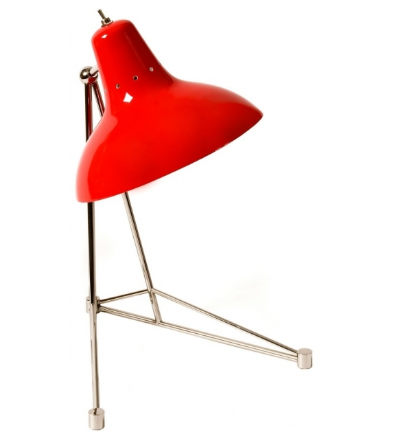 Diana Table Lamp DelightFULL
