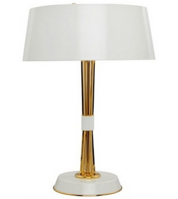 Miles Lampe De Table DelightFULL