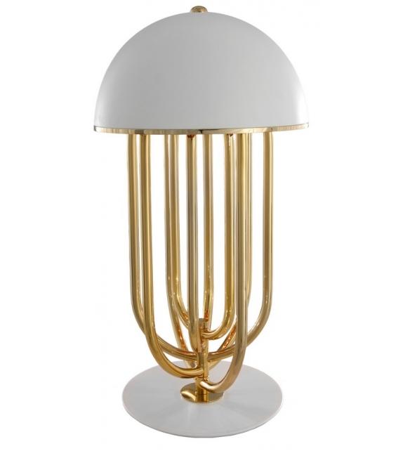 Turner Lampe De Table DelightFULL