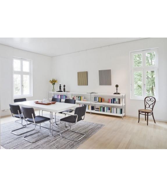 s 32 pv thonet silla milia shop. Black Bedroom Furniture Sets. Home Design Ideas