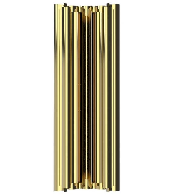 Parker Wall Lamp DelightFULL