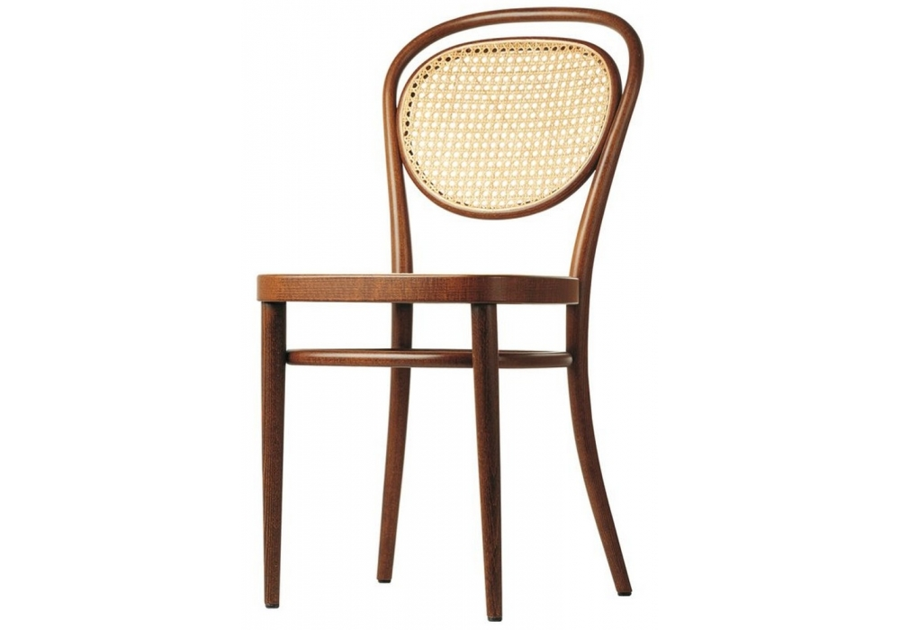 215 thonet chair milia shop for Chaise bistrot thonet