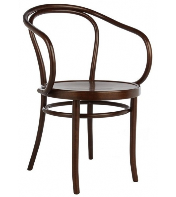 Thonet for sale online 2 milia shop for Le corbusier chair history