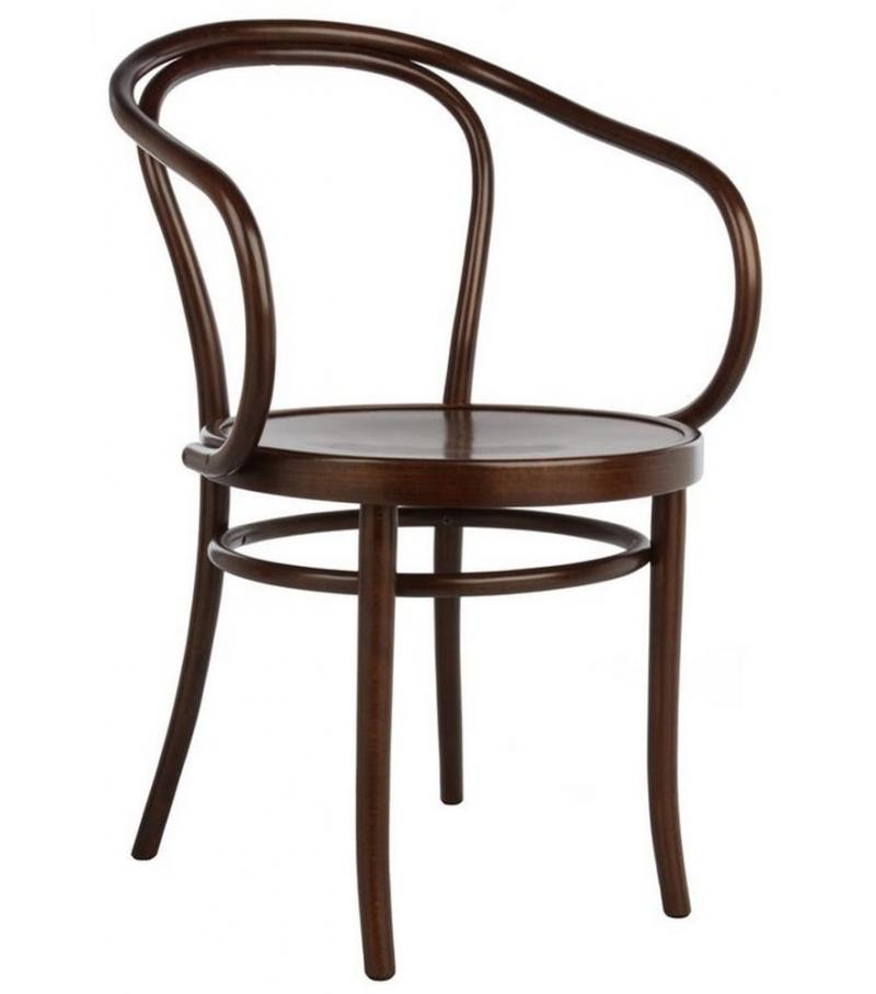 209 M Thonet Chair Milia Shop