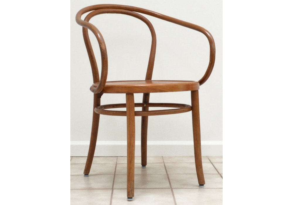 209 m thonet chair milia shop. Black Bedroom Furniture Sets. Home Design Ideas