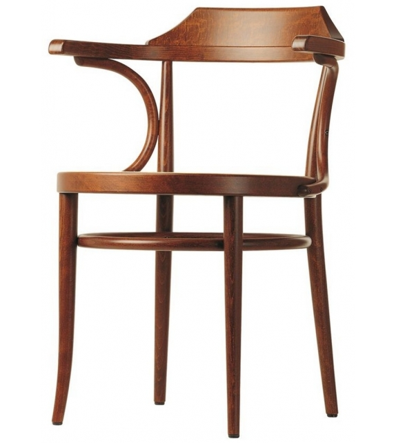 thonet zu verkaufen online 2 milia shop. Black Bedroom Furniture Sets. Home Design Ideas