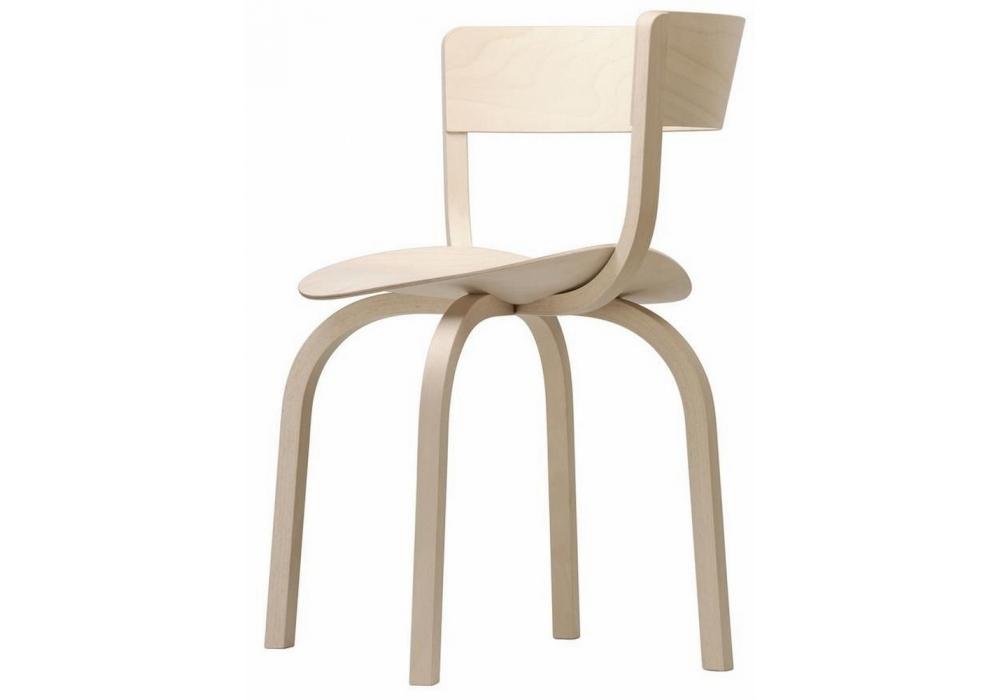 404 f thonet chair milia shop. Black Bedroom Furniture Sets. Home Design Ideas