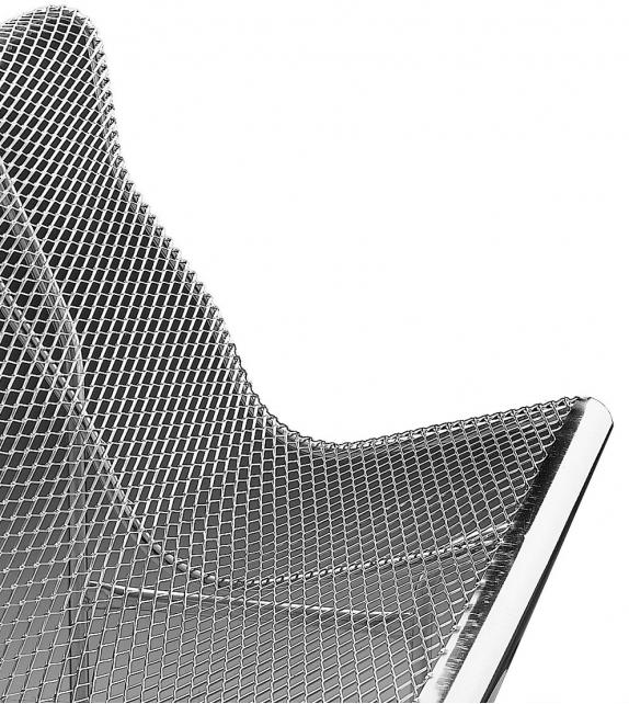 Catalano Bench BD Barcelona Design