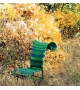 Sunny Moroso Stuhl