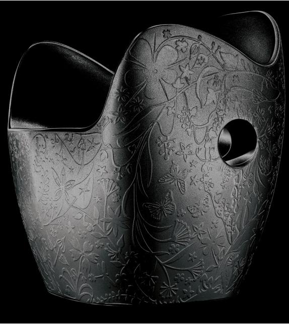 O-Nest Armchair
