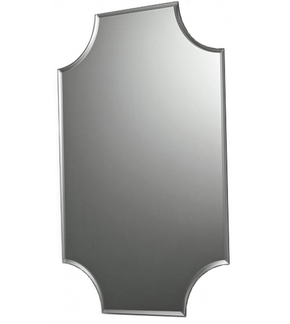 Trinity Specchio Veblén